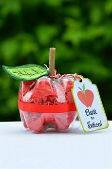 c 243 mo hacer manzanas con botellas de pl 225 stico