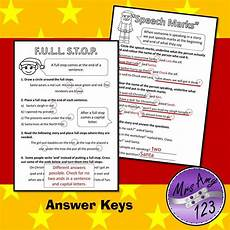 punctuation worksheets commas and stops 20715 punctuation worksheets commas stops question marks mrs amy123