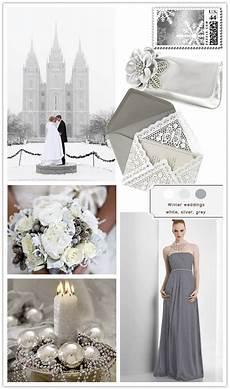 winter wedding theme ideas uk winter wedding winter wonderland ideas winter weddings