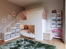 Mommo Design Ikea Beds Hacks Room Bett Ideen