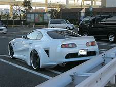 Ricer Sightings  Page 90 General Discussion Ratsun