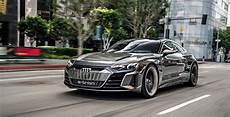 audi e gt catch me if you can wheels