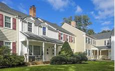 Apartment Buildings For Sale Morristown Nj by Jll Closes Sale Of Nj Suburban Infill Apartments Connect