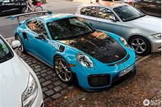 porsche 991 gt2 rs porsche 991 gt2 rs 22 july 2017 autogespot