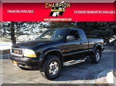 electric power steering 2003 gmc sonoma engine control sonoma zr2 cars for sale