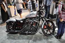 Harley Davidson Southern California by Harley Davidson Rolls Out New Models In Southern