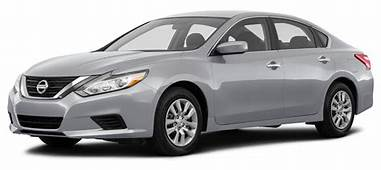 Amazoncom 2017 Nissan Altima Reviews Images And Specs