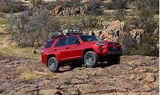 toyota x runner 2020 to explore toyota 4runner venture edition new for