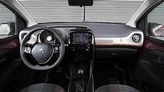 Peugeot 107 Infos Preise Alternativen Autoscout24