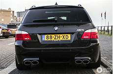 bmw e61 m5 bmw m5 e61 touring 20 july 2013 autogespot
