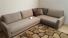 divani usati divano rigo salotti airo divani angolari tessuto divano 4
