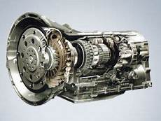 motor mit getriebe getriebe 246 lsp 252 lung atb hamburg autotechnik bramfeld