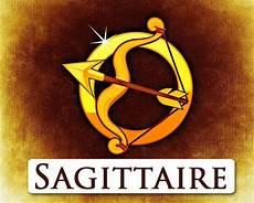 Horoscope De Demain Sagittaire Horoscope