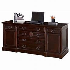 credenza office furniture martin furniture mount view wood computer credenza in
