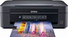 epson expression home xp 205 wireless wi fi all in one
