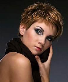 coiffure courte femme 40 ans 2017