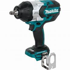 makita schlagschrauber set best filter wrench reviews of 2020 at topproducts