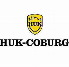 Huk Coburg Versicherungen - huk arbeitspl 228 tze news region coburg