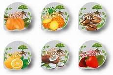 opercules pour pots de yaourts opercule pour yaourt ref ricochet international