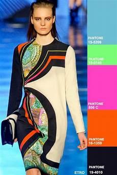 Trendfarben Herbst 2015 - farbpalette herbsttyp trendfarben herbst winter 2014 2015