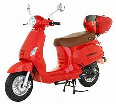 125cc milan moped 125 direct bikes mopeds