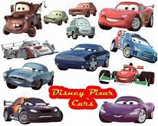 50 Disney Pixar Desktop Wallpaper On Wallpapersafari