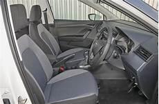seat arona review 2020 autocar