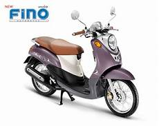 Modifikasi Fino Premium by Modifikasi Skutik Yamaha Fino The Rival Of Honda Scoopy