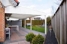 Garage Wird Als Abstellraum Genutzt by Gro 223 E Doppelhaush 228 Lfte Mit Garage In Ahaus Wessum
