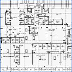 the importance of following a commercial electrical wiring diagram j b electrical services