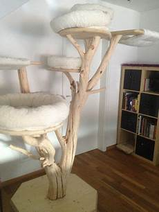 Best Of Cat Tree Designs To Spoil Your Pets Meowlogy