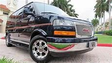 how petrol cars work 2010 gmc savana parental controls gmc savana conversion van in florida for sale used cars on buysellsearch