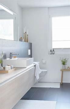 die sch 246 nsten badezimmer ideen