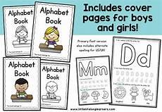 Alphabet Writing Worksheets Lifelong Learners