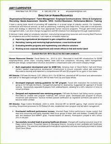 3 einfache resume vorlage 77990 meltemplates