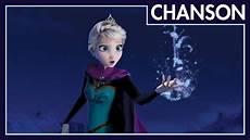 La Reine Des Neiges Lib 233 R 233 E D 233 Livr 233 E I Disney