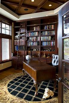 library office traditional home office minneapolis by gabberts design studio