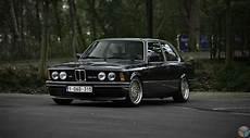 Bmw E21 323i The Elegance Brussels Oldtimers