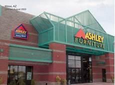 the store mesa furniture and mattress store in mesa az homestore 92099