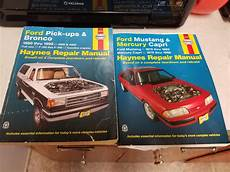 how can i learn to work on cars 1987 lotus esprit head up display learning to work on cars by myself so i have two old ford s as my only vehicles when one
