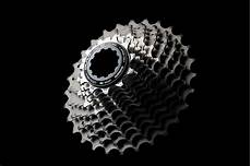 shimano dura ace 9000 cassette orange pulp 2013 shimano dura ace 11 speed 9000 grouppo