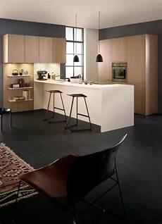 küchendesign mit kochinsel kochinsel in der k 252 che 5 ideen trends f 252 r moderne