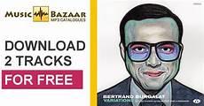 bertrand burgalat les choses qu on ne peut dire à personne variations bertrand burgalat mp3 buy tracklist