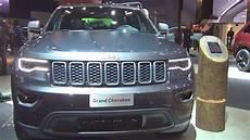 jeep grand trailhawk 3 0 l v6 crd 250 hp multijet