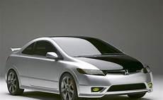2020 honda vehicles 2020 honda review new review