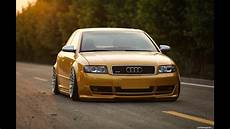 carshadow audi a4 b6