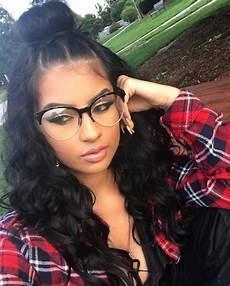 glasses fashion sense