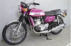 Review Of Suzuki Gt 750 J 1972 Pictures Live Photos
