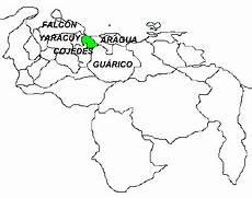 ubicacion de los simbolos naturales del estado carabobo carabobo inmuebles rent a house conoce al estado carabobo venezuela