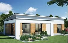 Kleiner Bungalow Fertighaus - bildergebnis f 252 r kleiner bungalow mit ytong bauen